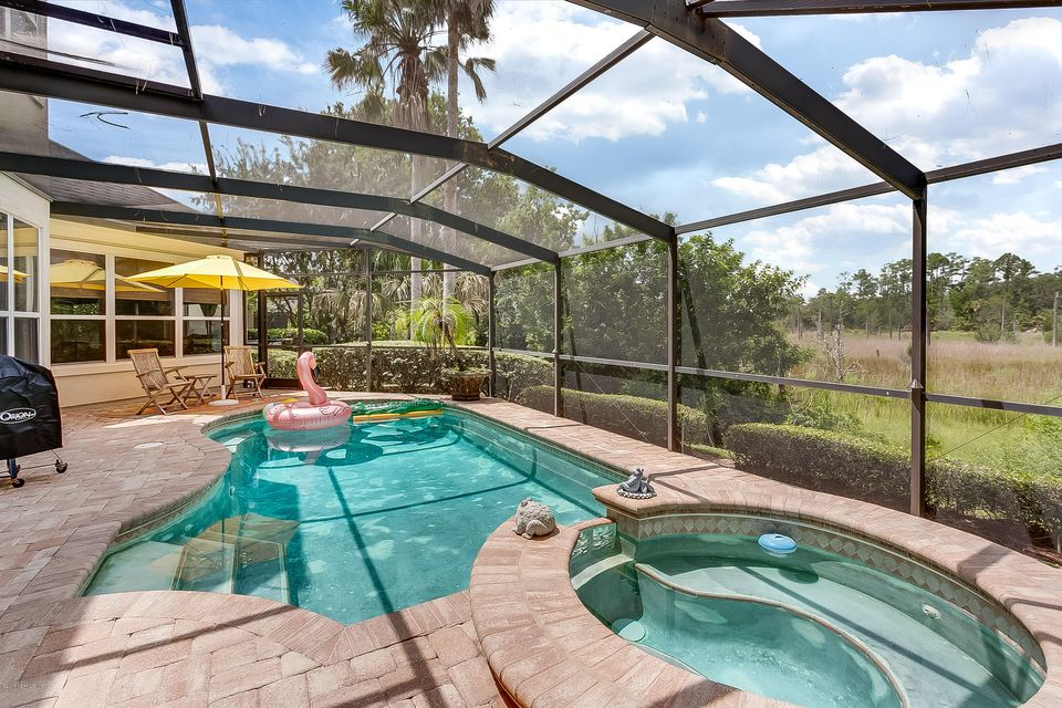 188 CLEARLAKE DR PONTE VEDRA BEACH - 6