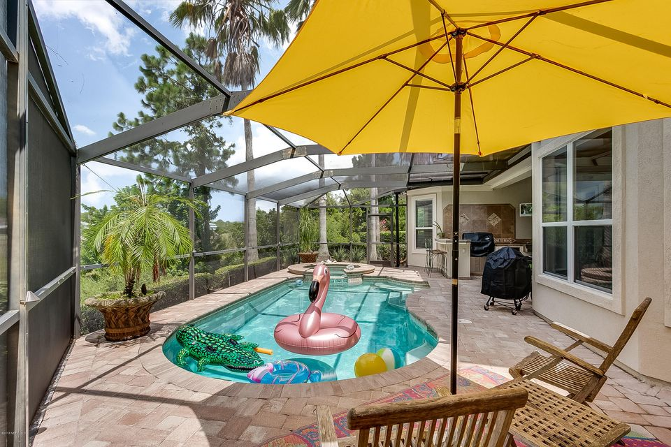 188 CLEARLAKE DR PONTE VEDRA BEACH - 8