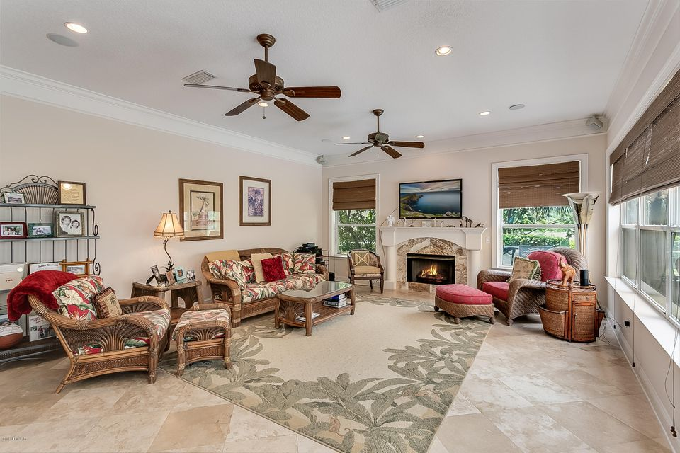 188 CLEARLAKE DR PONTE VEDRA BEACH - 15
