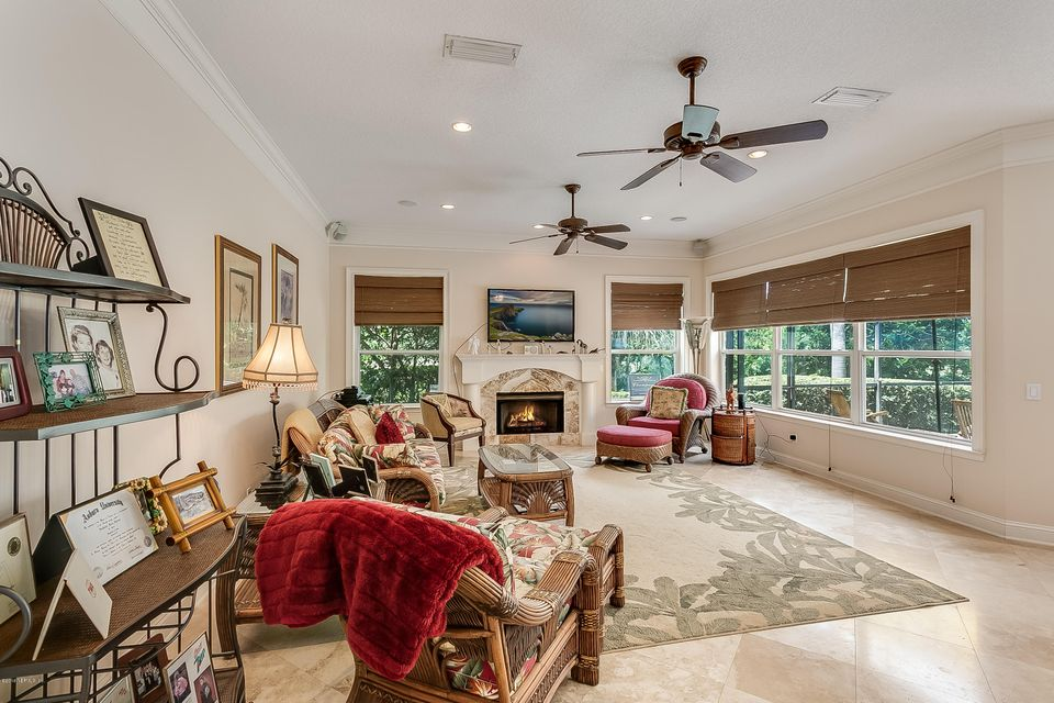 188 CLEARLAKE DR PONTE VEDRA BEACH - 16