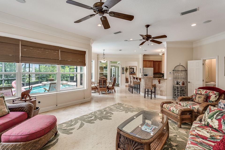 188 CLEARLAKE DR PONTE VEDRA BEACH - 17