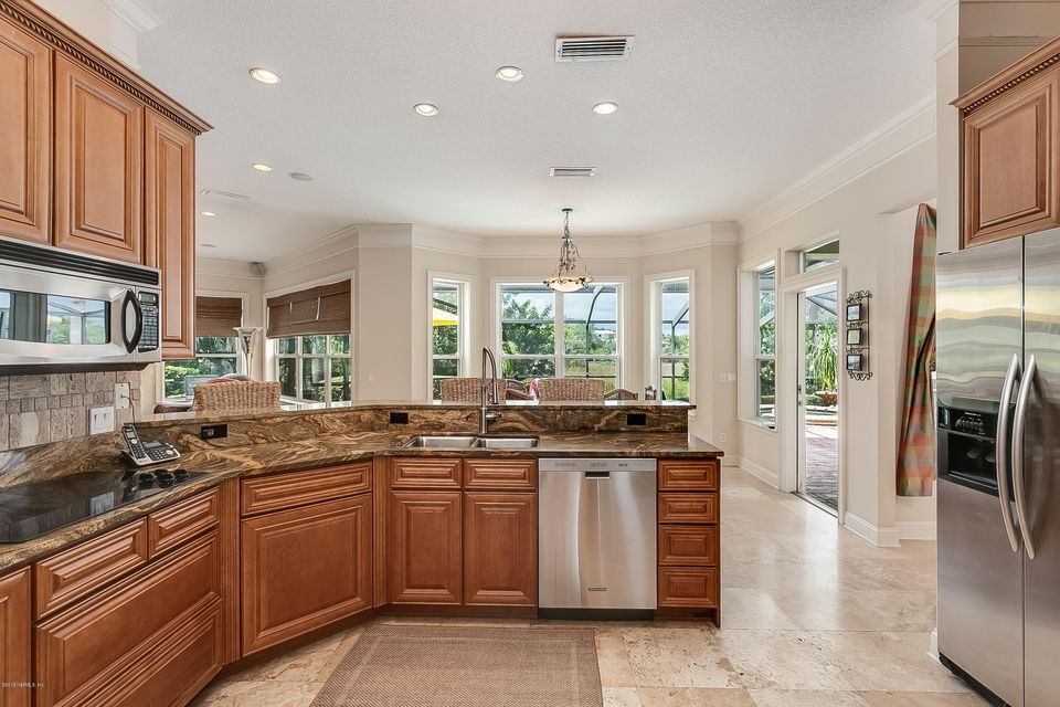 188 CLEARLAKE DR PONTE VEDRA BEACH - 21