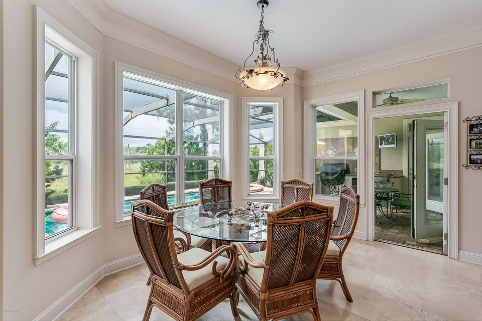 188 CLEARLAKE DR PONTE VEDRA BEACH - 22