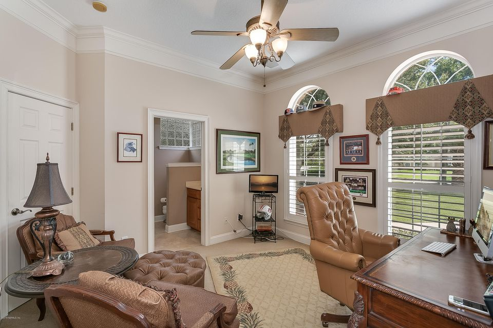 188 CLEARLAKE DR PONTE VEDRA BEACH - 29