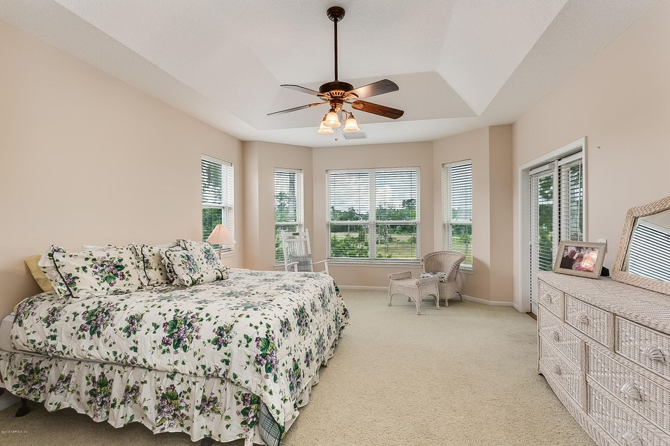 188 CLEARLAKE DR PONTE VEDRA BEACH - 31