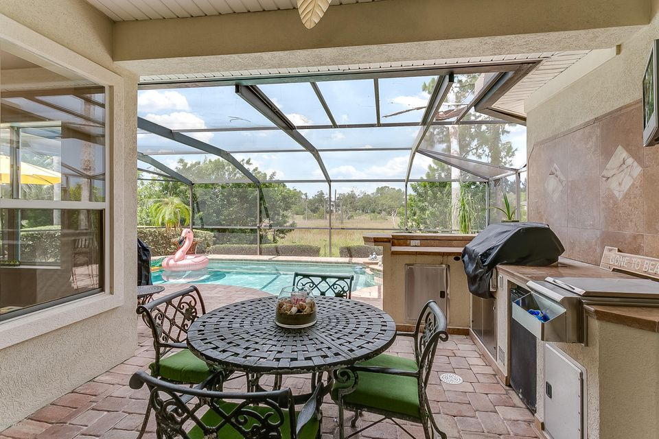 188 CLEARLAKE DR PONTE VEDRA BEACH - 42