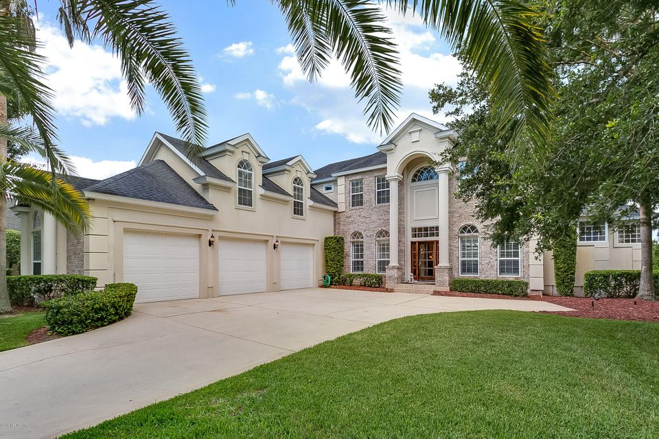 188 CLEARLAKE DR PONTE VEDRA BEACH - 48
