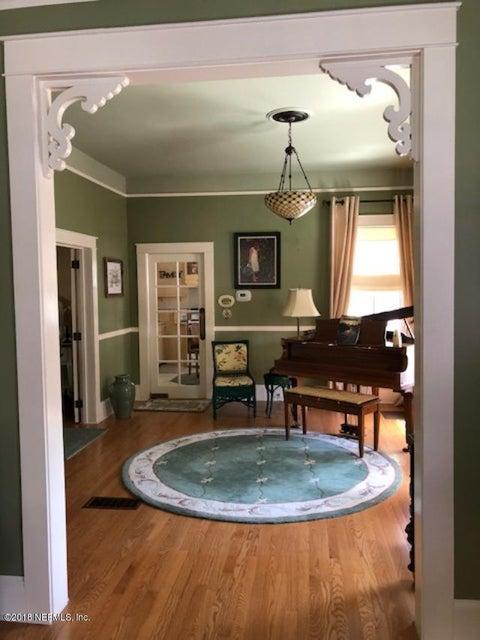 520 OAK,PALATKA,FLORIDA 32177,3 Bedrooms Bedrooms,2 BathroomsBathrooms,Multi family,OAK,945923