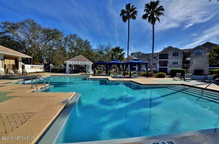 430 TIMBERWALK CT PONTE VEDRA BEACH - 26