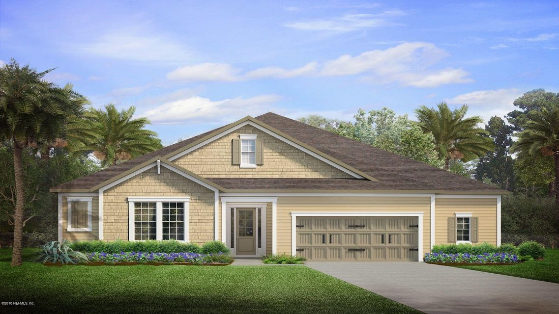 233 GALLEON DR PONTE VEDRA - 1