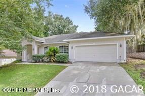 11321 36TH, GAINESVILLE, FLORIDA 32606, 3 Bedrooms Bedrooms, ,2 BathroomsBathrooms,Residential - single family,For sale,36TH,945971