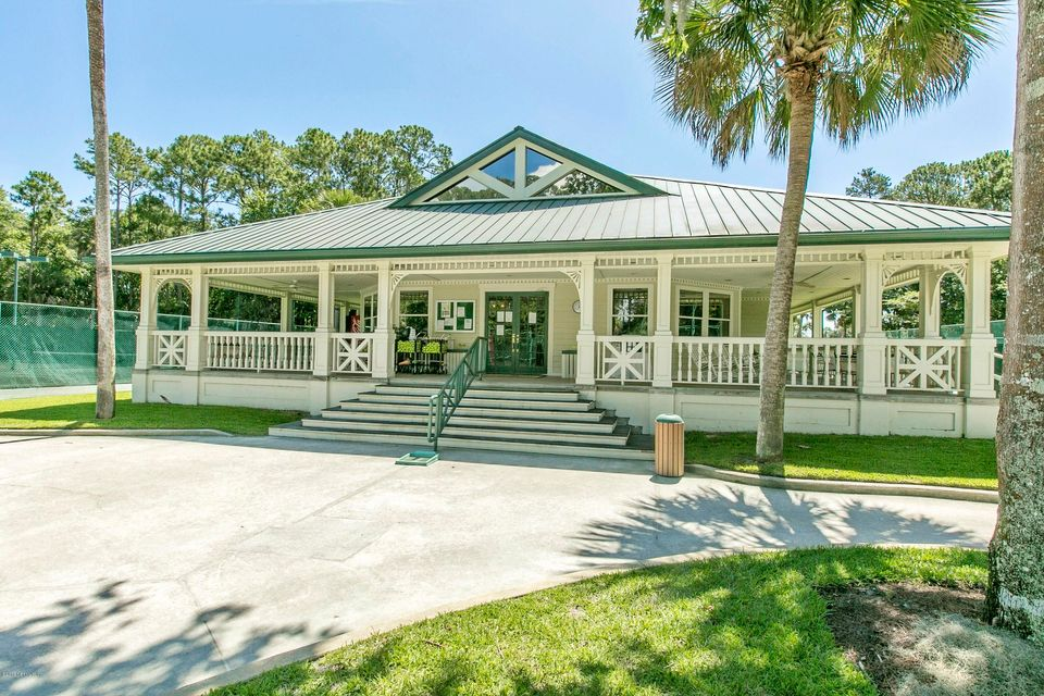 188 CLEARLAKE DR PONTE VEDRA BEACH - 54
