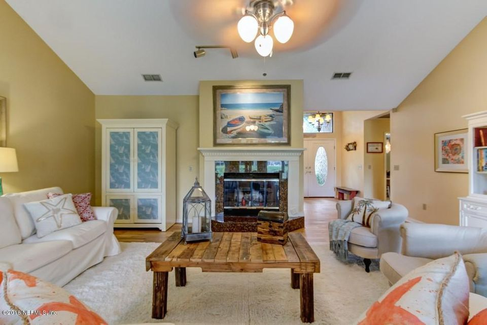 157 BARBERRY LN PONTE VEDRA BEACH - 4