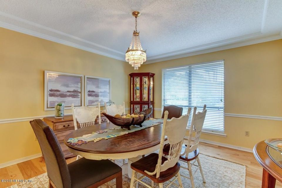 157 BARBERRY LN PONTE VEDRA BEACH - 8