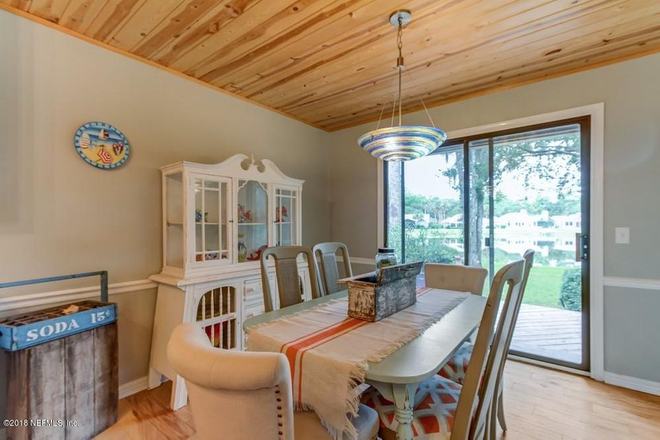 157 BARBERRY LN PONTE VEDRA BEACH - 41