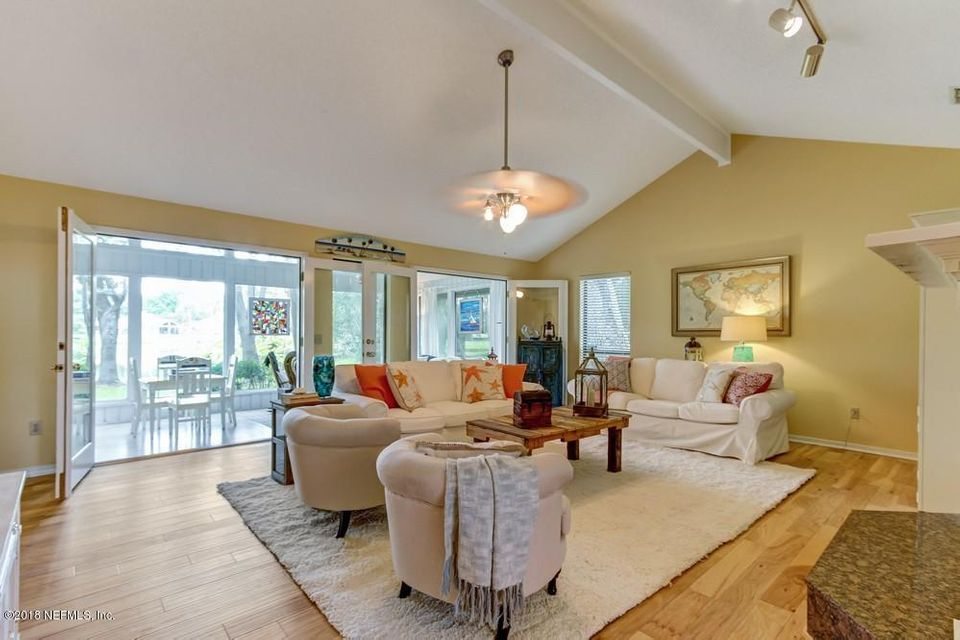 157 BARBERRY LN PONTE VEDRA BEACH - 1