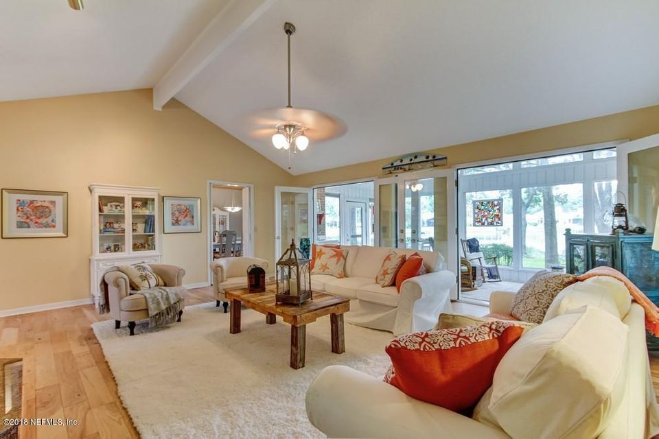 157 BARBERRY LN PONTE VEDRA BEACH - 2