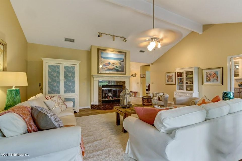 157 BARBERRY LN PONTE VEDRA BEACH - 46