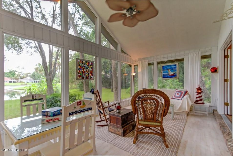 157 BARBERRY LN PONTE VEDRA BEACH - 5