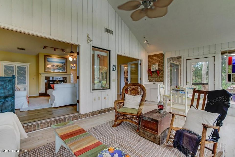 157 BARBERRY LN PONTE VEDRA BEACH - 49