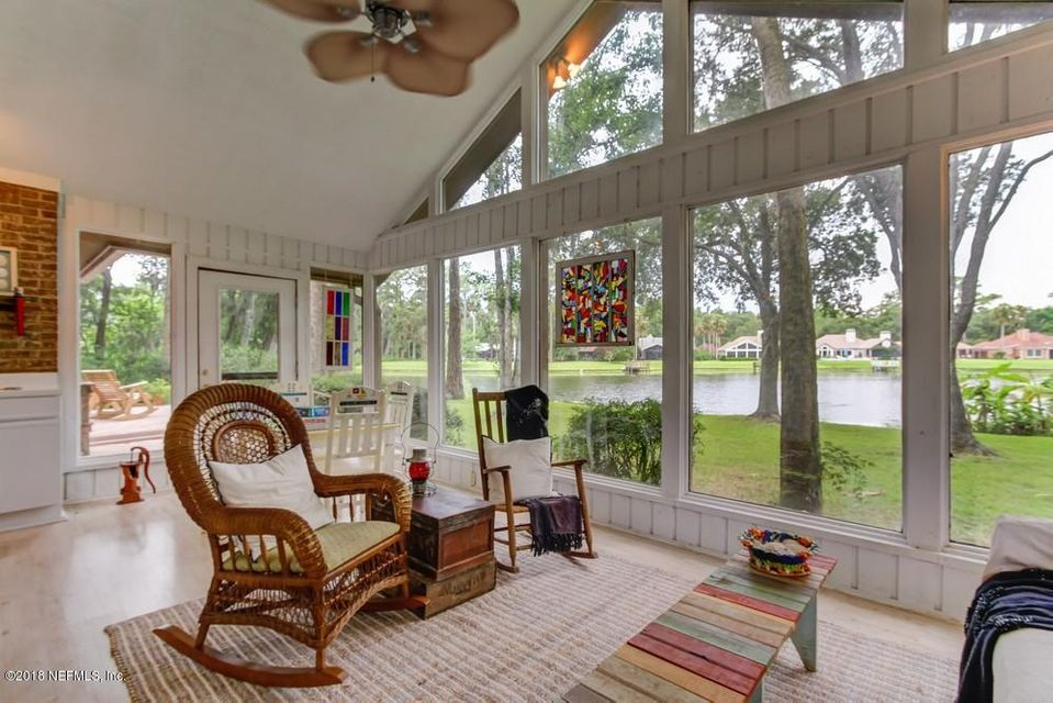 157 BARBERRY LN PONTE VEDRA BEACH - 7