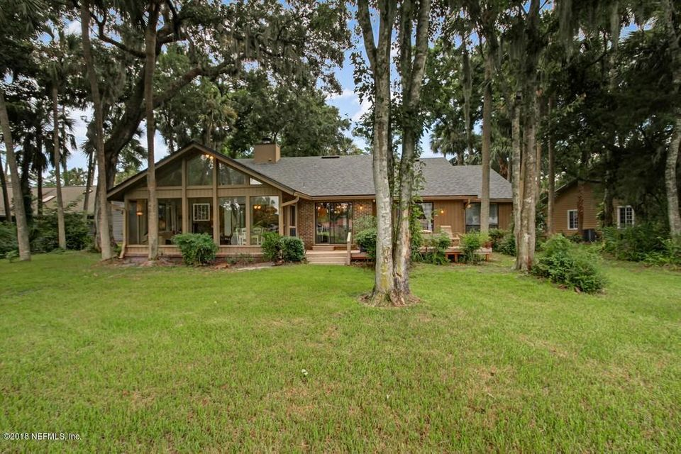 157 BARBERRY LN PONTE VEDRA BEACH - 35