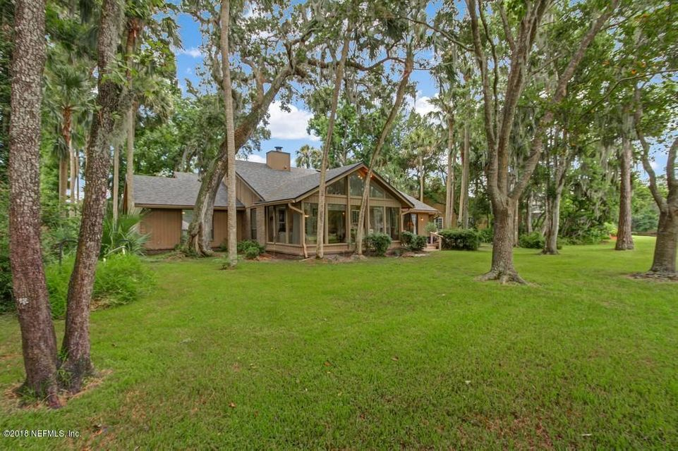 157 BARBERRY LN PONTE VEDRA BEACH - 39