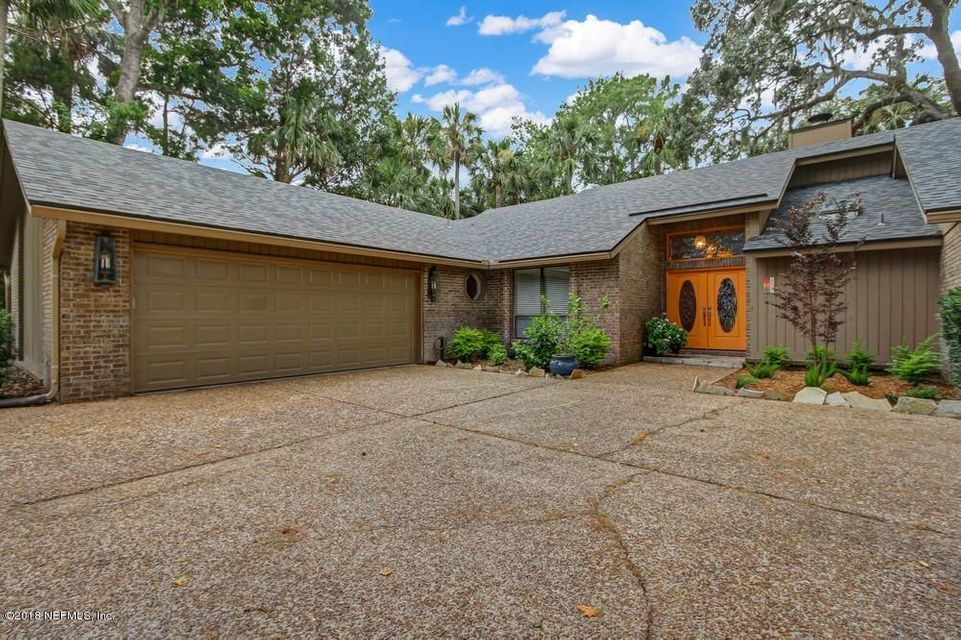 157 BARBERRY LN PONTE VEDRA BEACH - 14
