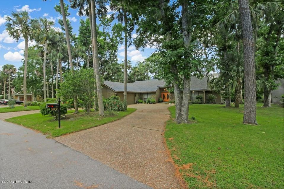157 BARBERRY LN PONTE VEDRA BEACH - 59