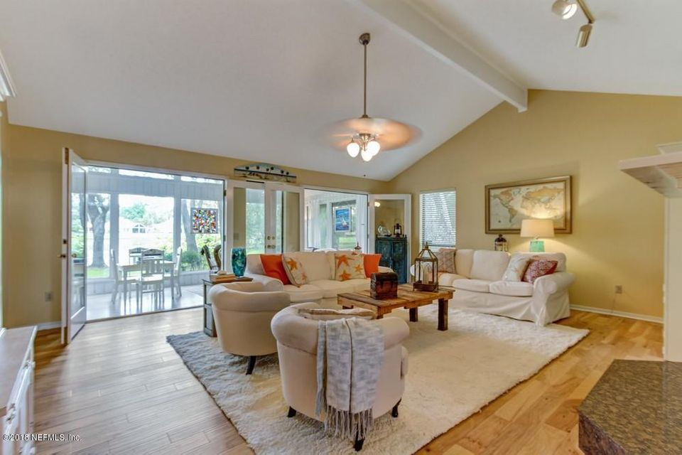 157 BARBERRY LN PONTE VEDRA BEACH - 57