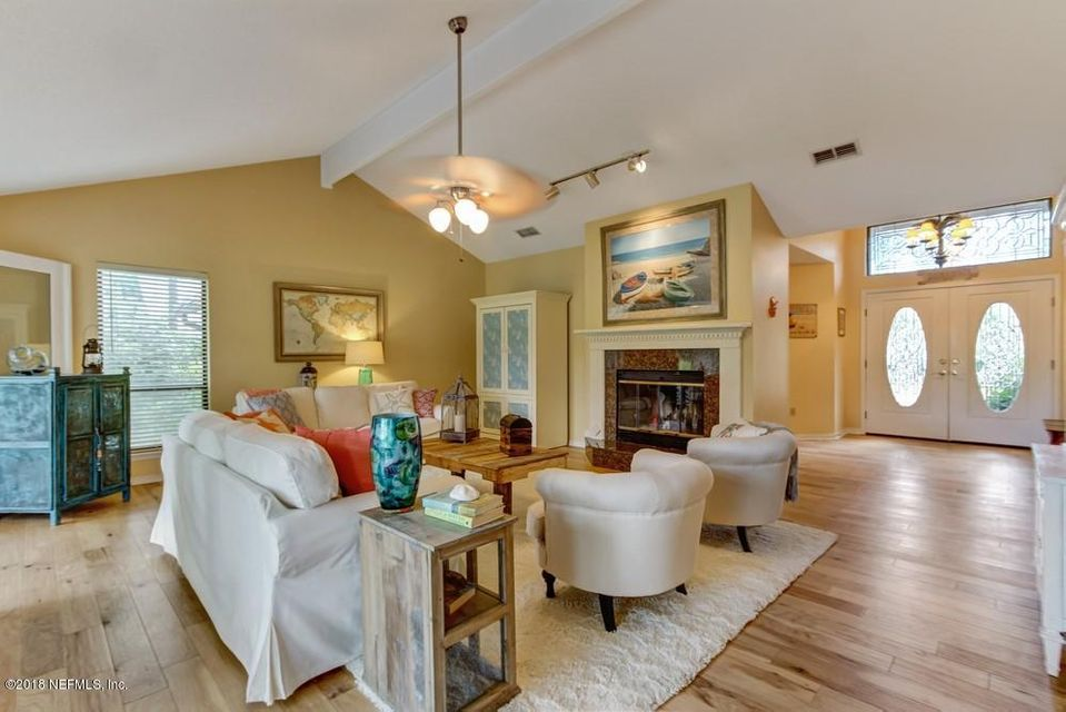 157 BARBERRY LN PONTE VEDRA BEACH - 58
