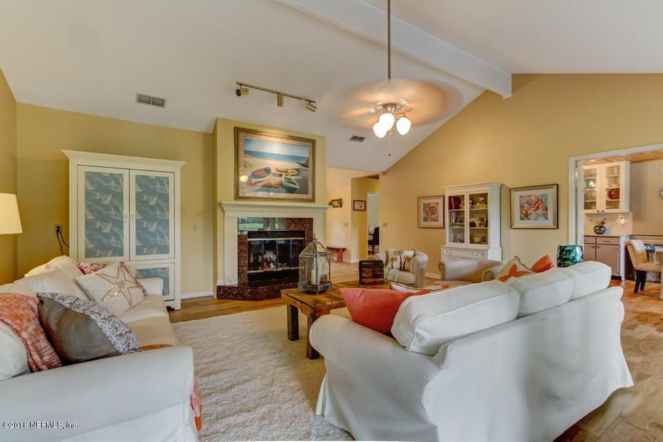 157 BARBERRY LN PONTE VEDRA BEACH - 60