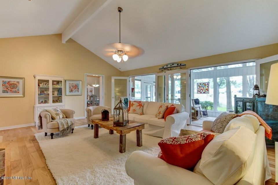 157 BARBERRY LN PONTE VEDRA BEACH - 36