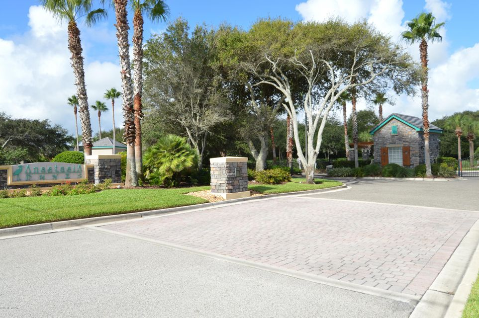 409 OCEAN FOREST,ST AUGUSTINE,FLORIDA 32080,Vacant land,OCEAN FOREST,946116