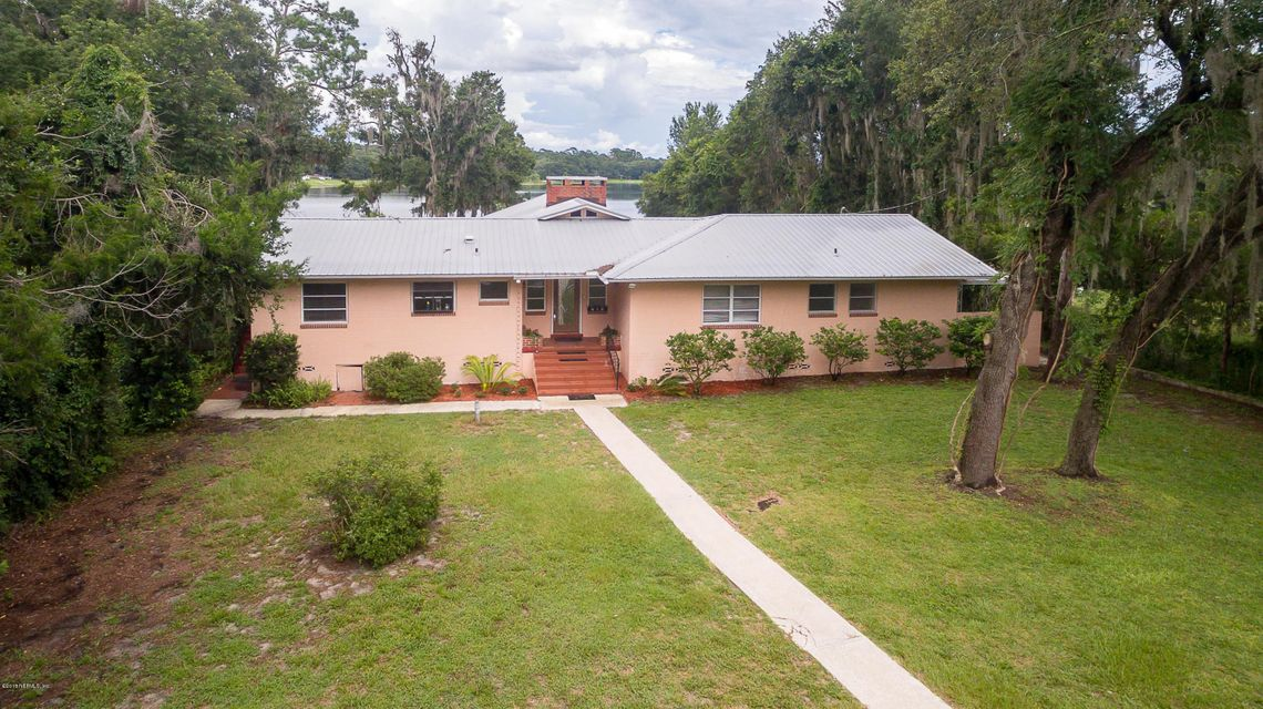 3863 STATE ROAD 21, KEYSTONE HEIGHTS, FLORIDA 32656, 5 Bedrooms Bedrooms, ,4 BathroomsBathrooms,Residential - single family,For sale,STATE ROAD 21,946326