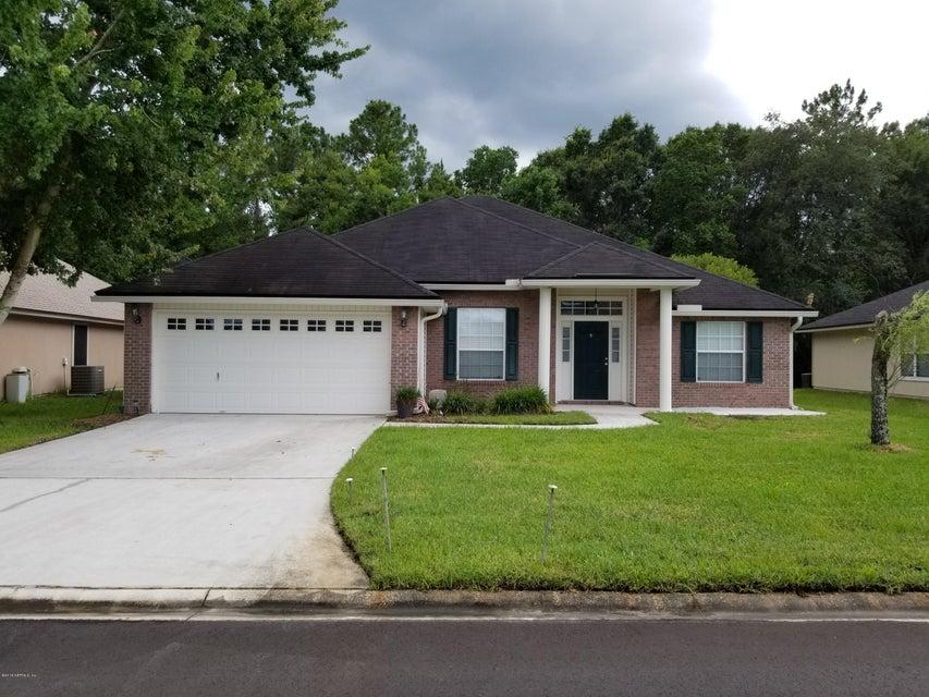 2563 WATERMILL, ORANGE PARK, FLORIDA 32073, 4 Bedrooms Bedrooms, ,2 BathroomsBathrooms,Residential - single family,For sale,WATERMILL,946149