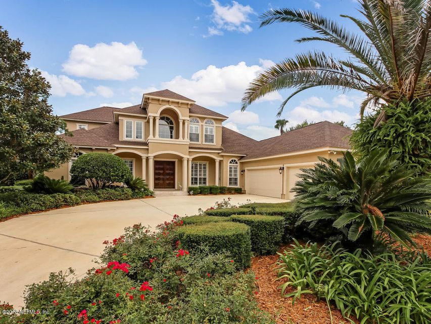 165 CLEARLAKE DR PONTE VEDRA BEACH - 3