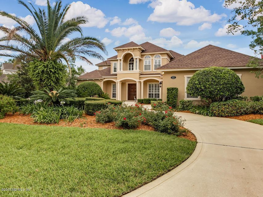 165 CLEARLAKE DR PONTE VEDRA BEACH - 4
