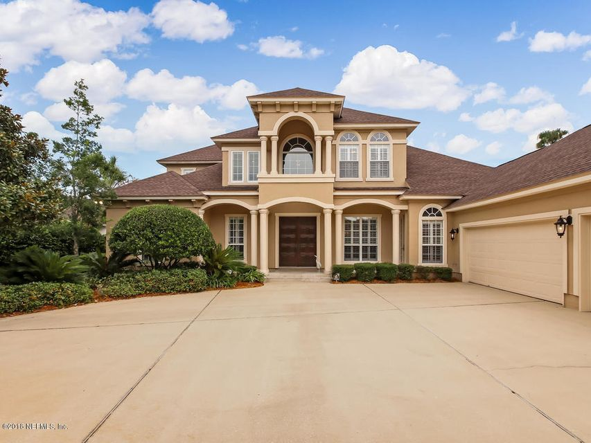 165 CLEARLAKE DR PONTE VEDRA BEACH - 5
