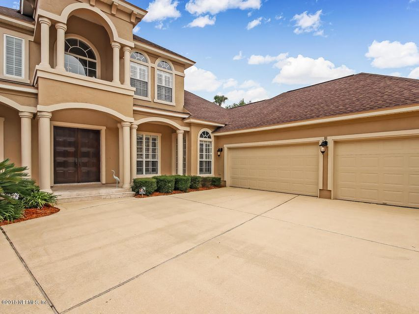 165 CLEARLAKE DR PONTE VEDRA BEACH - 6