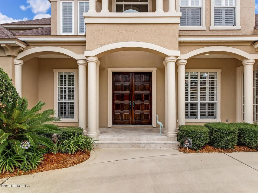 165 CLEARLAKE DR PONTE VEDRA BEACH - 7