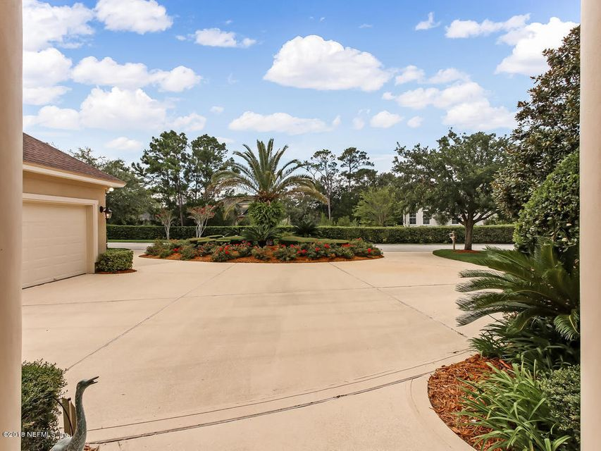 165 CLEARLAKE DR PONTE VEDRA BEACH - 9