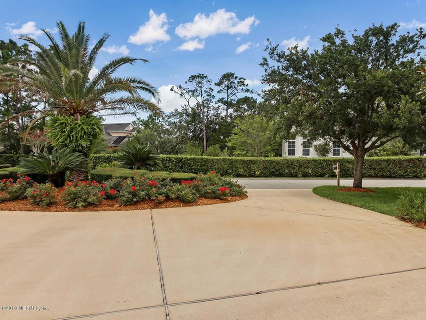 165 CLEARLAKE DR PONTE VEDRA BEACH - 10