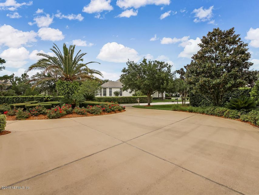 165 CLEARLAKE DR PONTE VEDRA BEACH - 11