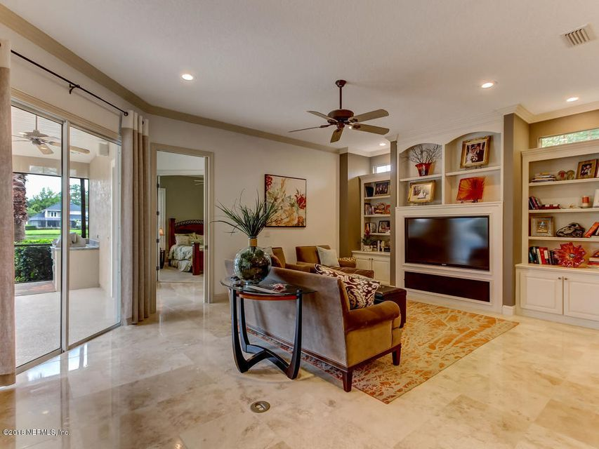 165 CLEARLAKE DR PONTE VEDRA BEACH - 19