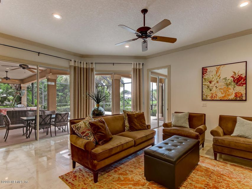 165 CLEARLAKE DR PONTE VEDRA BEACH - 21