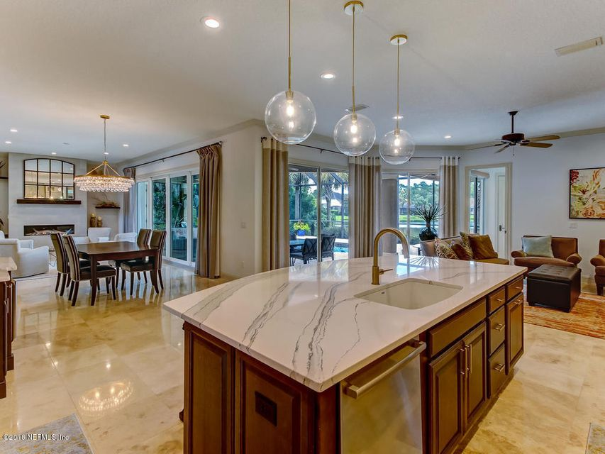 165 CLEARLAKE DR PONTE VEDRA BEACH - 27