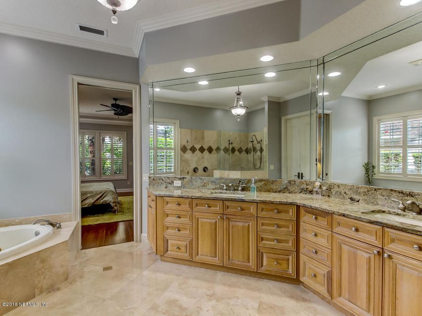 165 CLEARLAKE DR PONTE VEDRA BEACH - 41