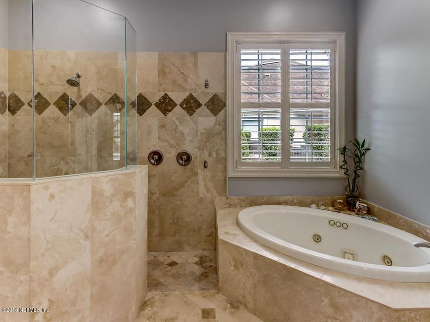 165 CLEARLAKE DR PONTE VEDRA BEACH - 42