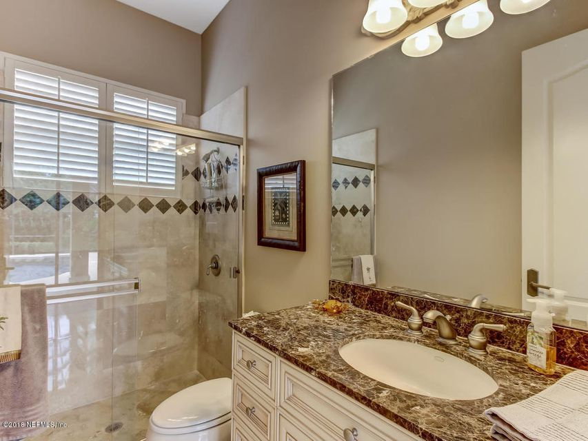 165 CLEARLAKE DR PONTE VEDRA BEACH - 45
